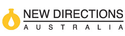 new_directions_logo